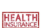 Willoughby Center accepts many health insurance plans