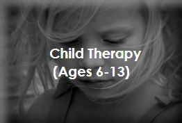 Willoughby Center-Child Therapy