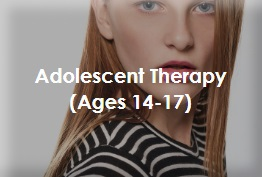 Willoughby Center-Adolescent/Teen Therapy