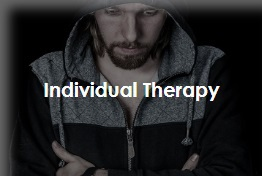 Willoughby Center-Individual Therapy