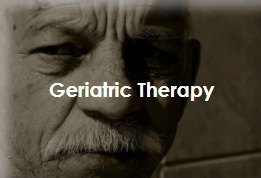 Willoughby Center-Geriatric Therapy