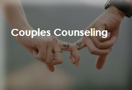 Willoughby Center-Couples Counseling