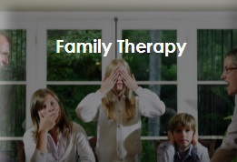 Willoughby Center-Family Therapy Services